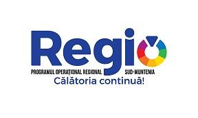 Logo Regio SM
